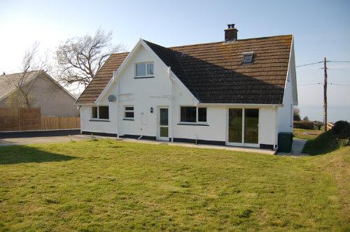 Casa Aberporth - 7 personas - alquiler n°27141