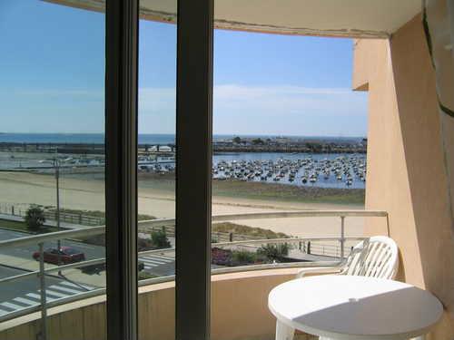 Appartement Pornichet - 4 personnes - location vacances  n°27147