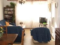 Appartement 4 personnes Sainte Maxime - location vacances  n°27179