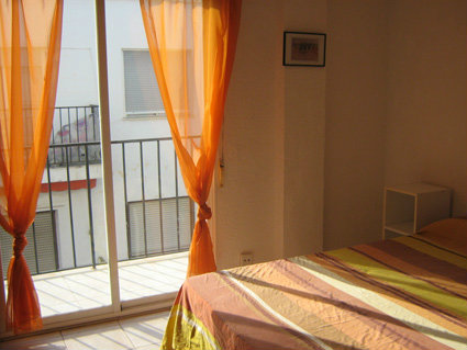 Appartement Altea - 5 personnes - location vacances  n°27205