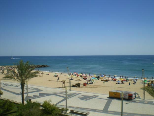 Vakantiewoning Faro, Huis, Gite, B&B, Appartement, Chalet  no 27218