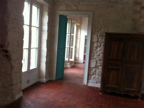 Appartement 5 personnes Avignon - location vacances  n°27234