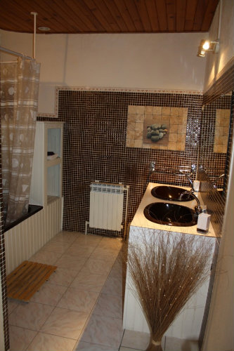 House in villardonnel - Vacation, holiday rental ad # 27246 Picture #4