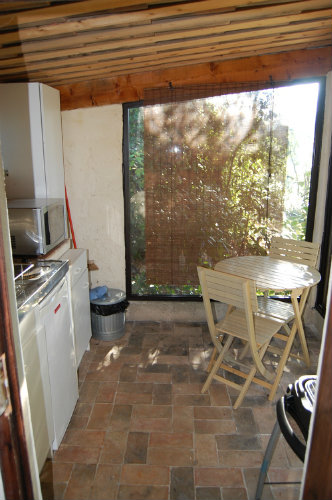 Gite in Auriol - Vacation, holiday rental ad # 27273 Picture #2