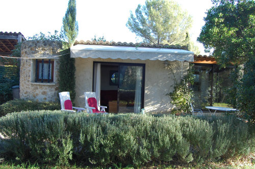 Gite 2 personnes Auriol - location vacances  n°27273