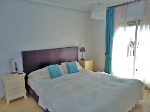 House in Nerja - Vacation, holiday rental ad # 27285 Picture #5