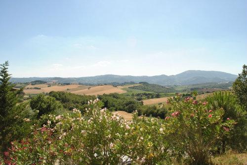 Maison Perugia - 4 personnes - location vacances  n°27309