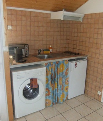 Gite in  Pauillac - Vacation, holiday rental ad # 27311 Picture #3