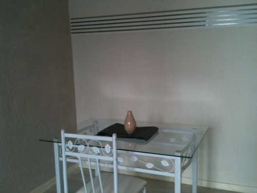 Appartement Villefranche Sur Saone - 4 personen - Vakantiewoning  no 27325