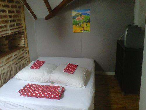 Appartement Pau - 4 personen - Vakantiewoning  no 27382