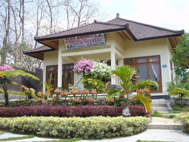 Maison Kaliasem - 4 personnes - location vacances  n°27404