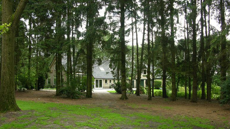 Huis in Saint-martin voor  8 personen  no 27413