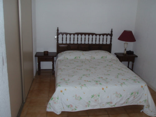 Flat in Rosas - Vacation, holiday rental ad # 27414 Picture #2