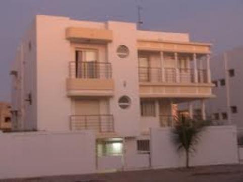 Maison Dakar - 10 personnes - location vacances  n°27466
