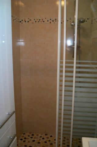 Studio in Saint-Malo - Vacation, holiday rental ad # 27504 Picture #3
