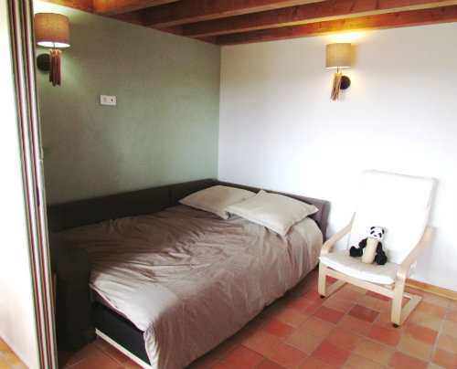 Gite in Héric - Vacation, holiday rental ad # 27529 Picture #9