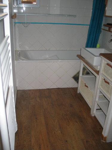 Huis Roquefort La Bedoule - 4 personen - Vakantiewoning  no 27539