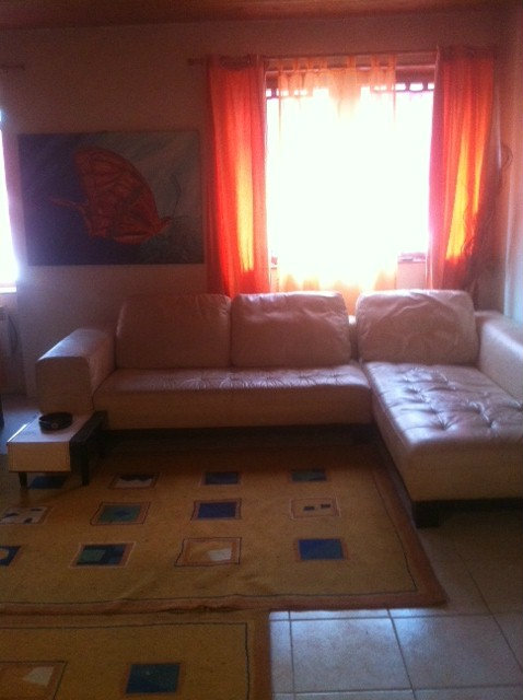Maison St Vincent De Reins - 5 personnes - location vacances  n°27546