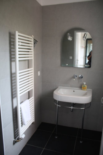 Flat in Arcachon - Vacation, holiday rental ad # 27547 Picture #7