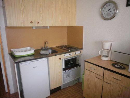 Appartement Barcelonnette  - 4 personnes - location vacances  n°27580