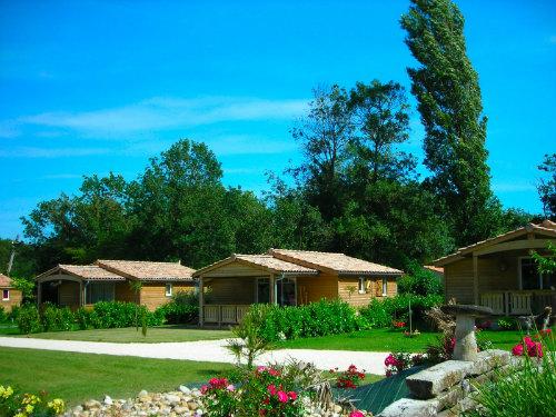 Annonces Gratuites de Location Vacances - Shared-house.com  n°27584