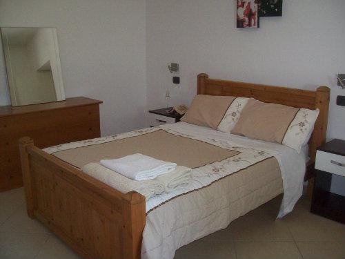 Maison Faicchio - 5 personnes - location vacances  n°27600