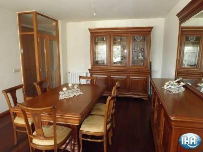 Appartement Felgueiras - 5 personnes - location vacances  n°27611