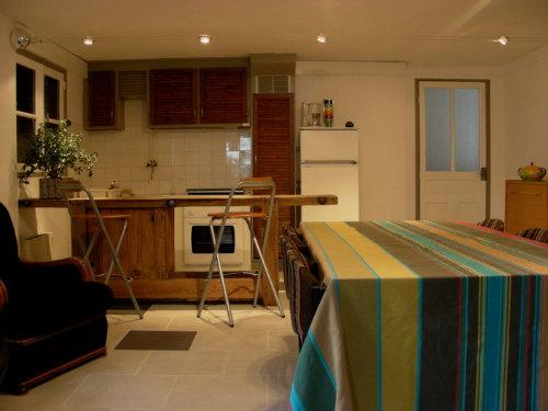 Maison Luchon - 7 personnes - location vacances  n°27673