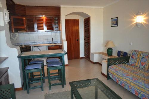 Studio Albufeira - 3 people - holiday home  #27717