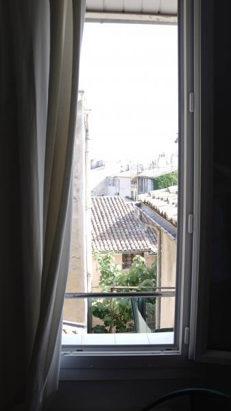 Studio Aix En Provence - 2 personnes - location vacances  n°27725