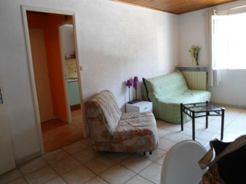 Vakantiewoning Frankrijk, Huis, Gite, B&B, Appartement  no 27727
