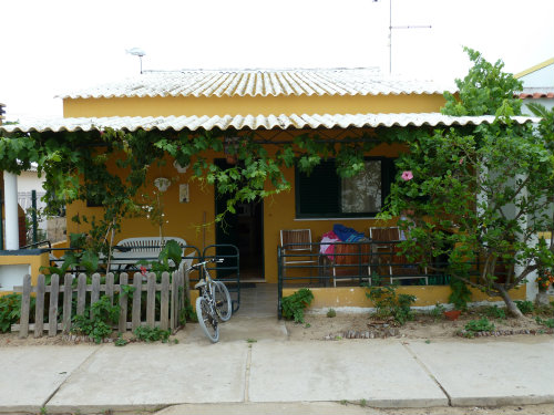 Gite in Isla de Culatra - Vacation, holiday rental ad # 27728 Picture #5 thumbnail