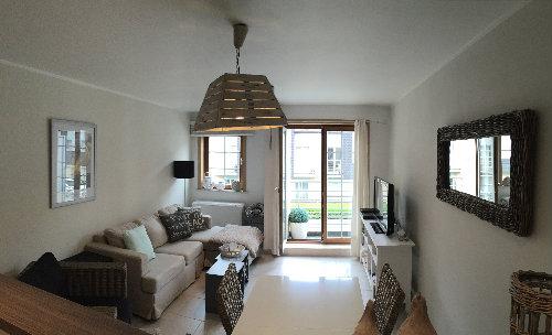 De haan -    luxury home