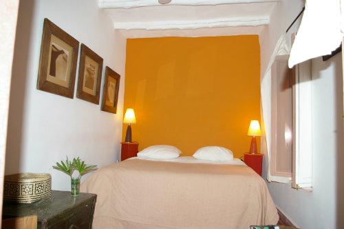Maison Taroudant - 6 personnes - location vacances  n°27757