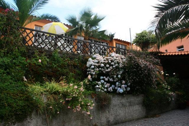 Maison São Vicente - 6 personnes - location vacances  n°27798