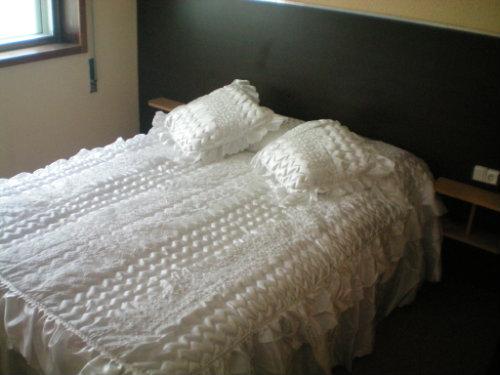 Appartement Povoa De Varzim - 5 personnes - location vacances  n°27808