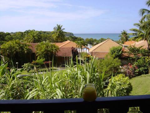Maison 6 personnes Orihuela Costa - location vacances  n°27855