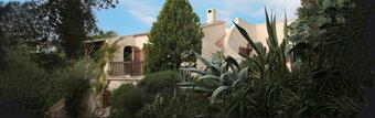 Huis Lecci - 10 personen - Vakantiewoning  no 27887