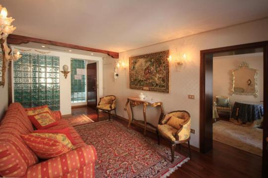 Maison Venice - 4 personnes - location vacances  n°27914