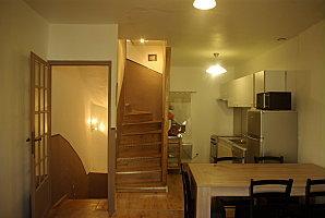 Huis 6 personen L'isle Sur La Sorgue - Vakantiewoning  no 27919