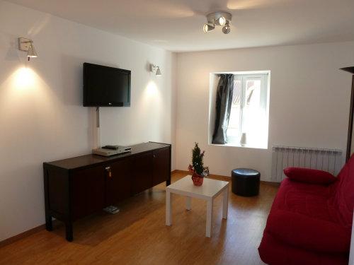 Maison Barcelonnette - 6 personnes - location vacances  n°27930