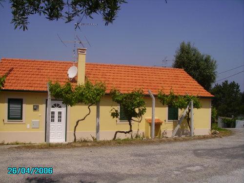 Maison Monte Real - 6 personnes - location vacances  n°27948