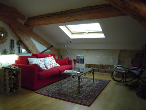 Flat in Monpellier - Vacation, holiday rental ad # 27956 Picture #3