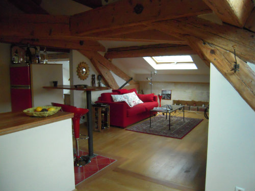 Appartement in Monpellier - Anzeige N°  27956 Foto N°6 thumbnail