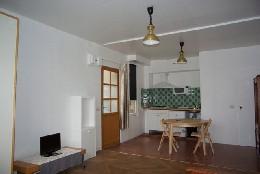 Studio Ivry Sur Seine  - holiday home  #27002