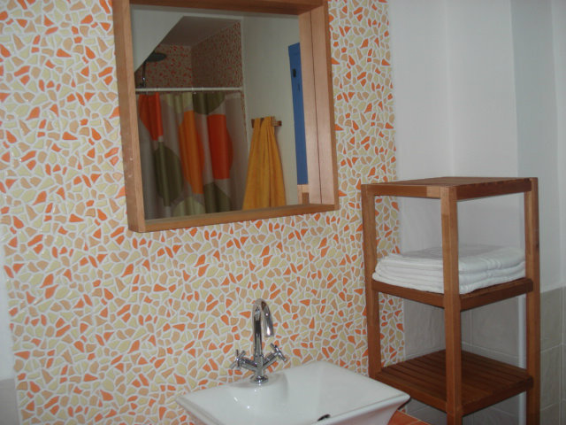 Gite in Frigiliana - Vacation, holiday rental ad # 28108 Picture #8
