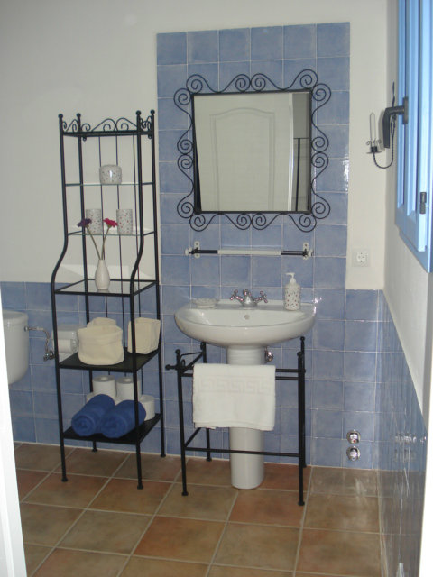 Gite in Frigiliana - Vacation, holiday rental ad # 28108 Picture #9