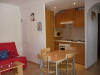 Maison Ghisonnaccia - 6 personnes - location vacances  n°28109