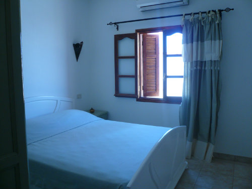 House in Djerba - Vacation, holiday rental ad # 28120 Picture #2