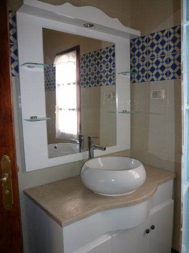 House in Djerba - Vacation, holiday rental ad # 28120 Picture #3
